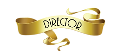Gold Sponsor Ribbons_Director.png