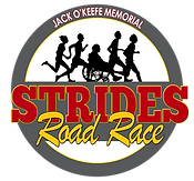 Strides Logo 2013 (final).png