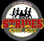 Strides Logo 2013 (final).png
