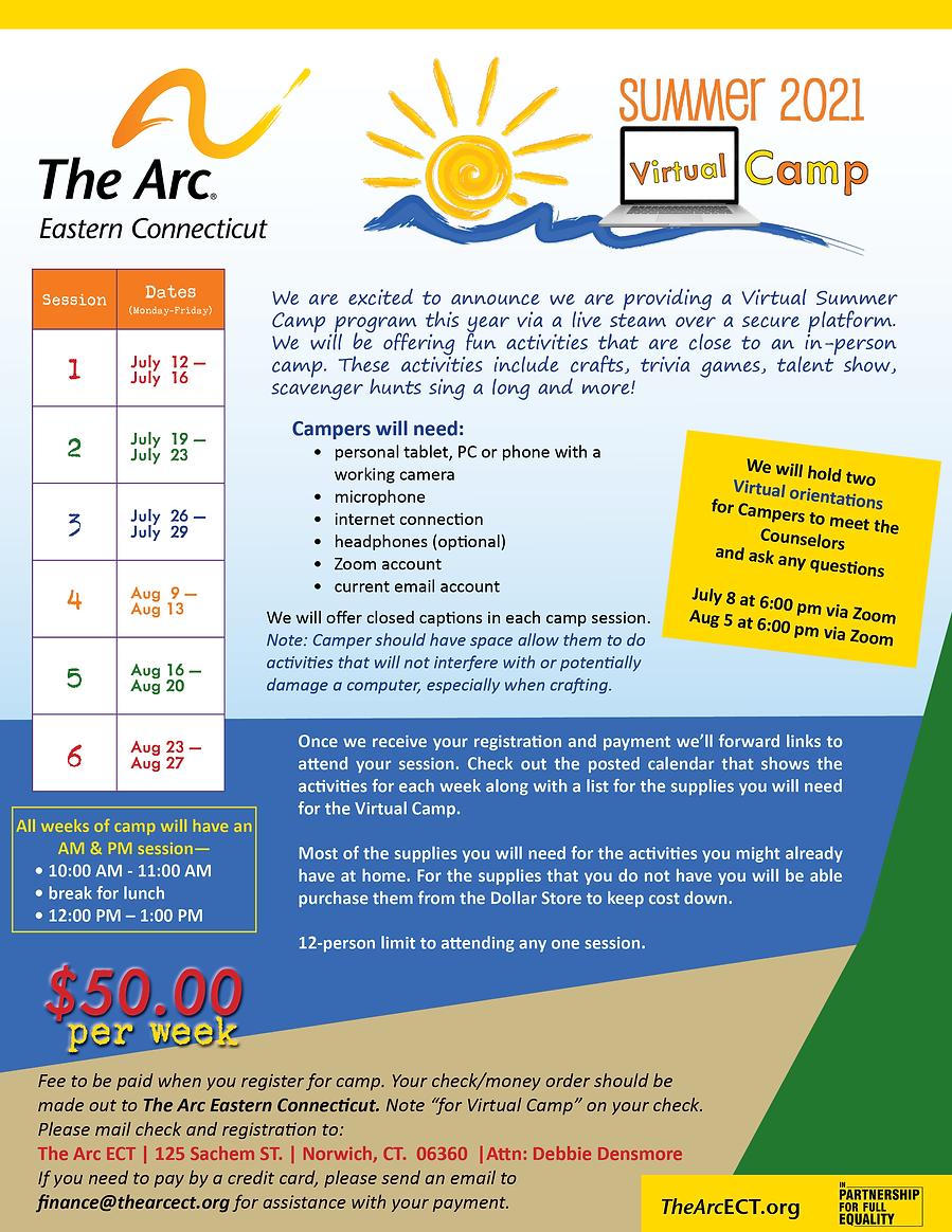 Virtual Camp Flyer.2021.wpdf.png