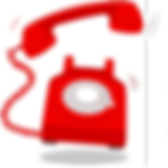 telephone-158190_960_720.png