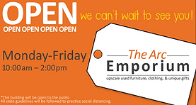 Emporium_OPEN_FB no OCT 5_FB no OCT 5.pn
