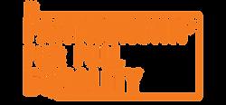 In Partnership Logo_Orange.png
