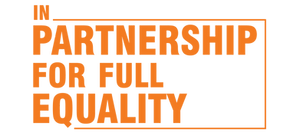In Partnership Logo_Orange.png