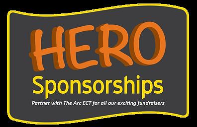 Hero Spons Logo_Hero Logo with tag.png