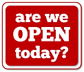 Are We Open today.png