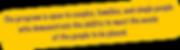 VerticalResponse_Elements_2.png