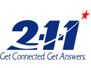 211-Logo-300x225.png