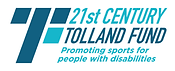 2018 Tolland Fund Logo.png
