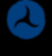 federal transit logo.png