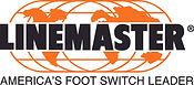 GLobalSpec_Linemaster Logo 2007-09-05-08.jpg