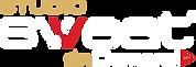 studio-sweat-logo-white-r 300.png
