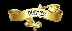 Premier_Premier.png