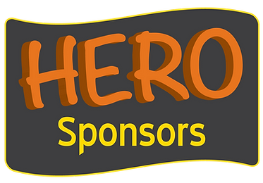 Hero Spons Logo_Hero Logo copy.png