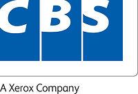 xer_CBS_Logo.jpg