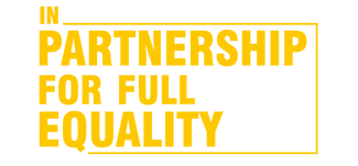 In Partnership Logo_Yellow.png
