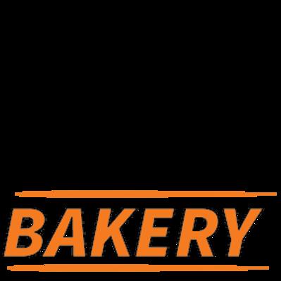Sweet Breads - Cranberry Walnut Bread