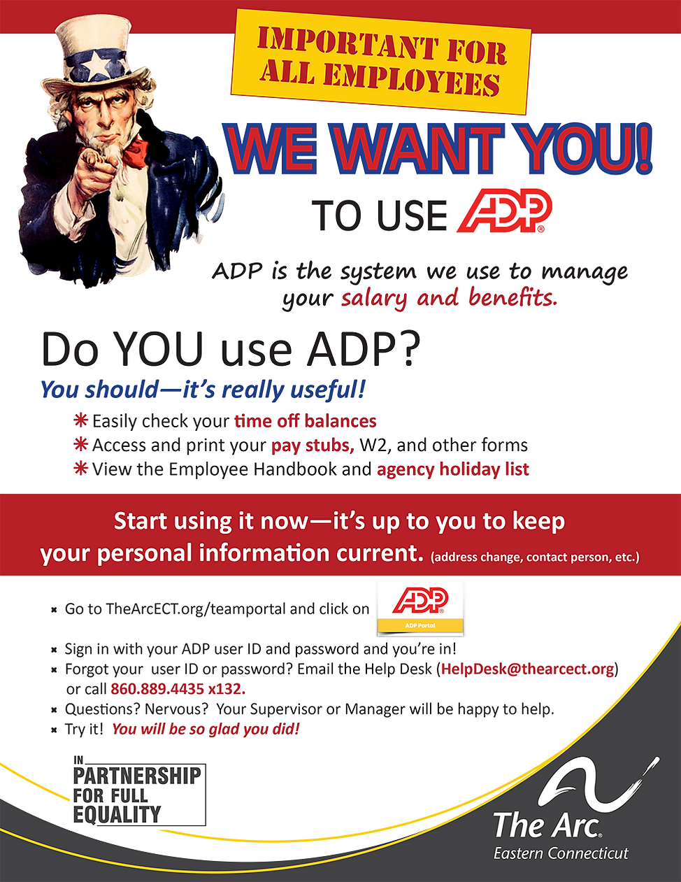 We Want YOU to use ADP 976.png