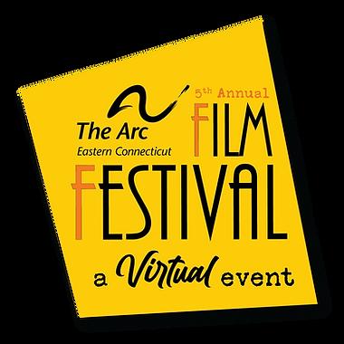 FilmFest2021logo-03.png
