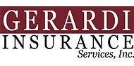 Gerardi-logo13.jpg