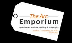 Emporium_Logo with address-02.png