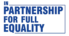 In Partnership Logo_BLUE_164397.png