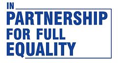 In Partnership Logo_BLUE_164397.png
