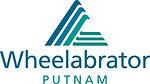 Wheelabrator_Putnam_Color.jpg