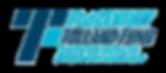 21st century logo.png
