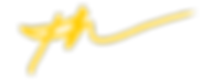 KS Signature yellow.png