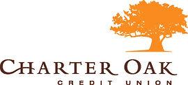 Charter Oak Logo JPEGS 004.jpg
