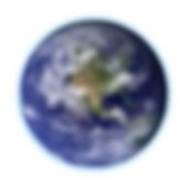 earth image small.png