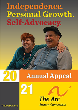 TheAppeal 2021 [TheArcECT 1.2]-1.png