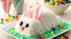 bunnyCake.jpg