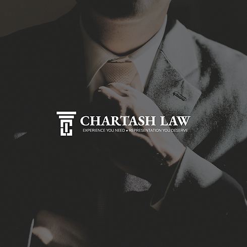 12. CHARTASH-LAW---LOGO---FULLCOLORPHOTO