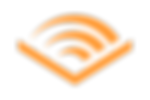 audible-small-logo.png