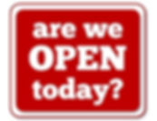 opentoday_edited.jpg