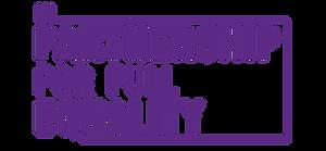 In Partnership Logo_purple.png
