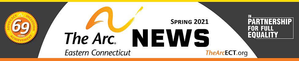 WebNews Header Spring 2021_Spring 2021.p