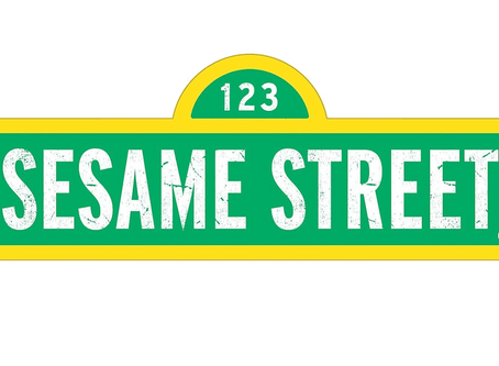 'Sesame Street' continues to focus on Autism!