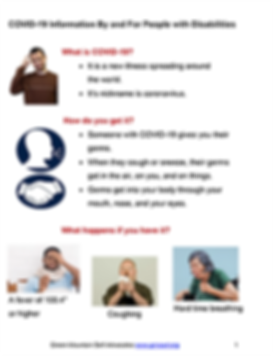 Plain-Language-Information-on-Coronaviru