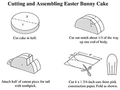 EasterBunny (assembly).png