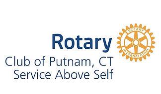 Putnam Rotary.jpg