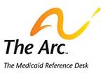 Medicaid150.png