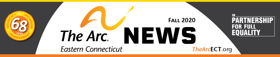 TheArcECTeNewsMast.png