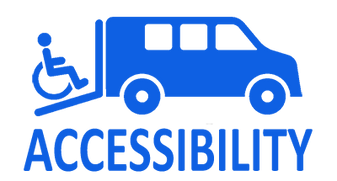 accessibility400.png