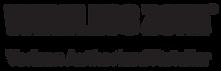 WirelessZone-VerizonAuthorizedRetailer-l