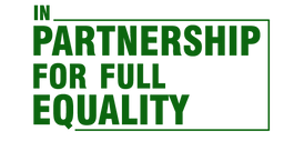 In Partnership Logo_Green.png