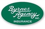 logo_byrnes[1].jpg