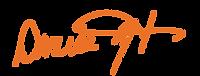 Taft Signature Orange.png